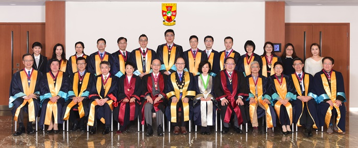 hong kong college of family physicians