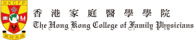 The Hong Kong College of Family Physicians